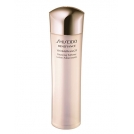 Shiseido-benefiance-wr24-balancing-soften-lotion-150-ml