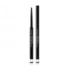 Shiseido-micro-liner-ink-05-white-0-08-gr