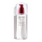 Shiseido-daily-essentials-treatment-softener-150-ml