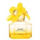 Marc-jacobs-daisy-sunshine-eau-de-toilette-50-ml