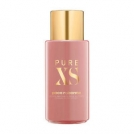 Paco-rabanne-pure-xs-for-her-bodylotion