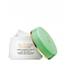 Collistar-sublime-melting-body-creme-400-ml