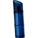 Kenzo-homme-eau-de-toilette-intense-110-ml