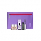 Clinique-all-about-eyes-set