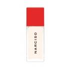Narciso-rodriguez-rouge-eau-de-parfum-korting