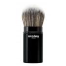 Sisley-pinceau-photo-touche-korting