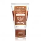 Sisley-super-soin-solaire-teinté-amber-spf30