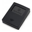 Sisley-phyto-ombre-eclat-012-black