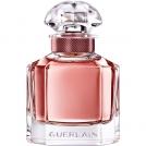 Mon-guerlain-eau-de-parfum-intense-korting