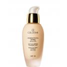Collistar-04-dark-beige-anti-age-lifting-korting