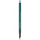 Estee-lauder-dw-eye-pencil-007-emerald-volt-aanbieding