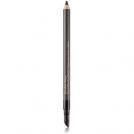 Estee-lauder-dw-eye-pencil-004-night-diamond-aanbieding