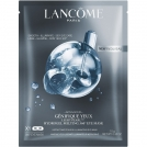 Lancome-advanced-genifique-light-pearl-hydrogel-eye-mask-1-stuk