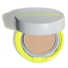 Shiseido-sports-bb-compact-spf-50+-bb-cream-light-12-gr