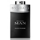 Bvlgari-black-cologne-30-ml