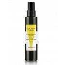 Sisley-hair-rituel-protective-hair-fluid-150-ml