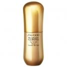 Shiseido-benefiance-nutriperfect-eye-serum