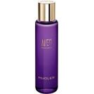 Mugler-alien-eau-de-parfum-navulbaar-100-ml