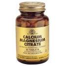 Solgar-calcium-magnesium-citrate