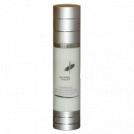 Fabelle-cream-fortefiance-anti-wrinkle-50-ml