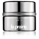 La-prairie-anti-aging-eye-cream-spf-15-cellular-protection-complex