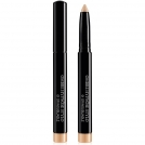Aanbieding-lancome-ombre-hypnose-stylo-oogschaduw