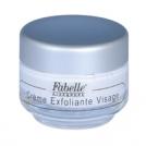 Alexandre-fabelle-creme-exfoliante-visage-30ml