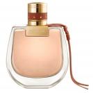 Chloé-nomade-absolu-eau-de-parfum-korting