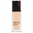Shiseido-synchro-skin-radiant-lifting-foundation-140-porcelain-30ml