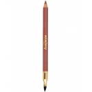 Aanbieding-sisley-phyto-levres-perfect-lip-liner-03-the-rose-actie-wsriquerida