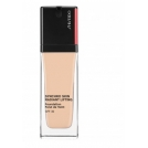 Shiseido-synchro-skin-radiant-lifting-foundation-220-linen-30ml