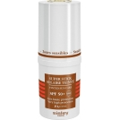 Sisley-super-soin-solaire-tinted-sun-care-stick-spf50