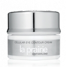 La-prairie-cellular-eye-contour-cream