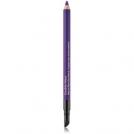 Estee-lauder-dw-eye-pencil-005-night-violet-aanbieding