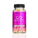 Hairfinity-healthy-hair-vitamins-actie