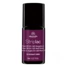 Alessandro-striplac-153-elegant-rubin