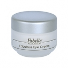 Alexandre-fabelle-fabulous-eye-cream-30ml