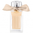Chloe-signature-eau-de-parfum-les-mini-20-ml