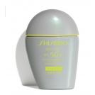 Shiseido-sports-bb-spf-50+-bb-cream-light-30-ml