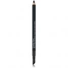 Estee-lauder-dw-stay-in-place-eye-pencil-001-onyx-aanbieding