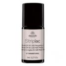 Alessandro-striplac-107-shimmer-shell-led-nagellak