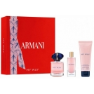 Giorgio-armani-my-way-eau-de-parfum-50ml