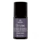 Alessandro-striplac-167-dusty-purple-led-nagellak