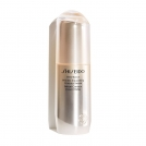Shiseido-benefiance-wrinkle-smoothing-contour-serum-korting