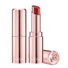 Lancome-labsolu-mademoiselle-shine-lipstick-236-plum-korting
