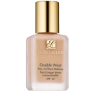 Estee-lauder-double-wear-stay-in-place-spf-10-1c0-shell-30-ml