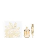 Thierry-mugler-alien-goddess-eau-de-parfum-set-30ml+-10ml