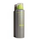 Shiseido-sports-invisible-mist-spf-50+-150-ml