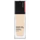 Shiseido-synchro-skin-radiant-lifting-foundation-120-ivory-30ml