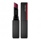 Shiseido-vision-airy-gel-lipstick-216-vortex-1-6-gr